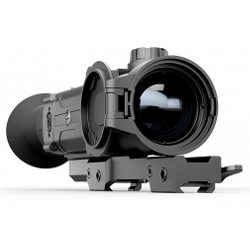 Pulsar Trail Thermal Scope