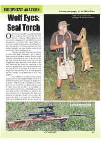 we-seal-review2.jpg