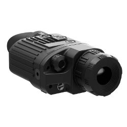 Pulsar Quantum Thermal Scope