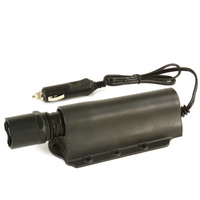 Numen LED Car & Wall Torches