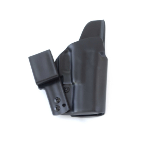 BladeTech Ultimate Concealment Holster Smith & Wesson