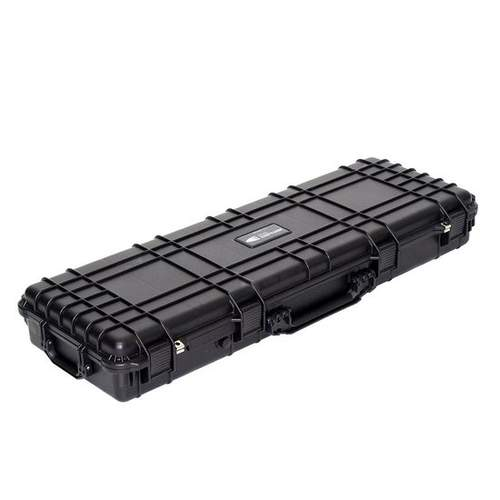Evolution HD series Rifle Hard Case L6063