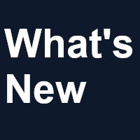 Police - Law Enforcement - Military